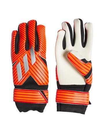 Kids Nemeziz GK Glove