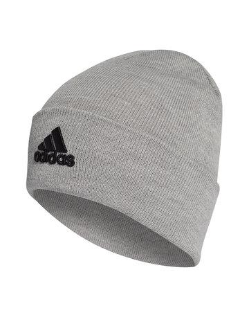 Kids Logo Woolie Hat