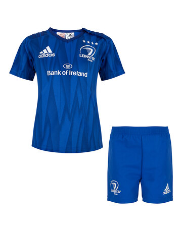 Leinster Home Baby Kit 2018/19