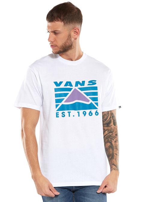 Mens Hi Point T-Shirt