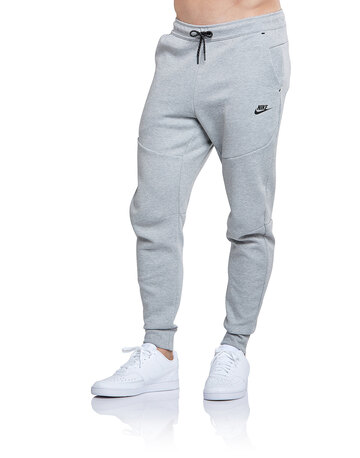 Mens Tech Fleece Joggers