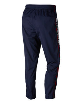 Mens Archive Woven Pant