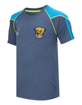 Kids Wexford Dillon Tee