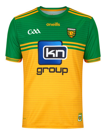 Adult Donegal Home Jersey