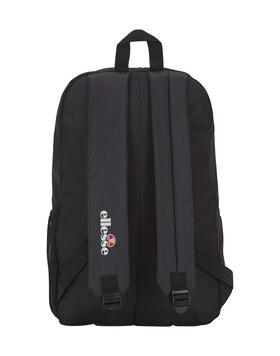 Graul Backpack