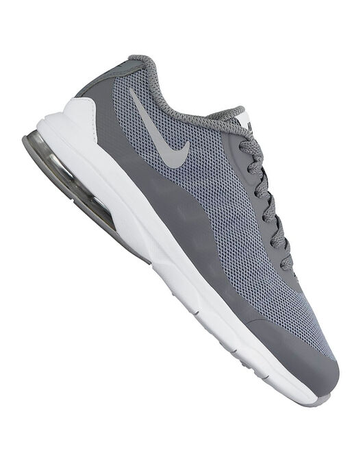 Younger Kids Air Max Invigor