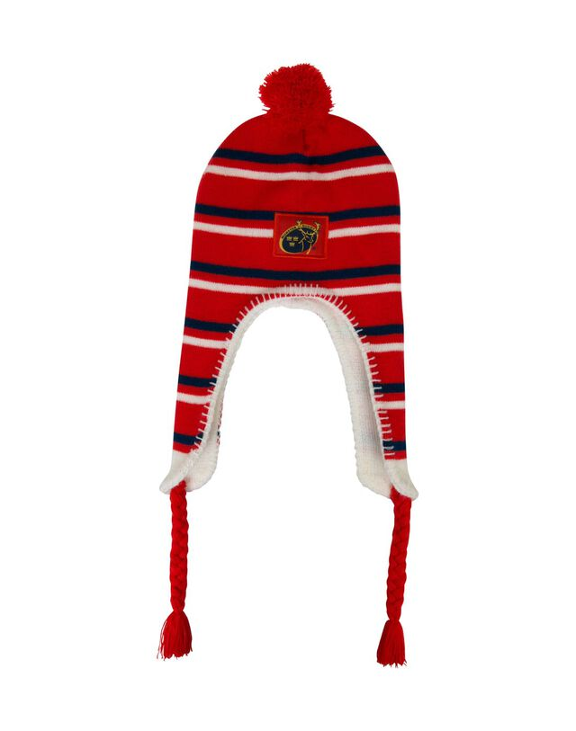 Peru Hat
