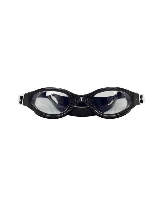 Adult Futura Plus Goggle