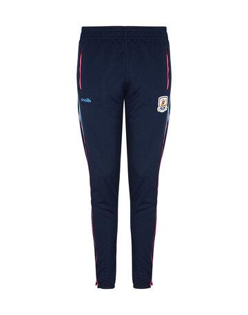 Ladies Galway Solar Skinny Pant