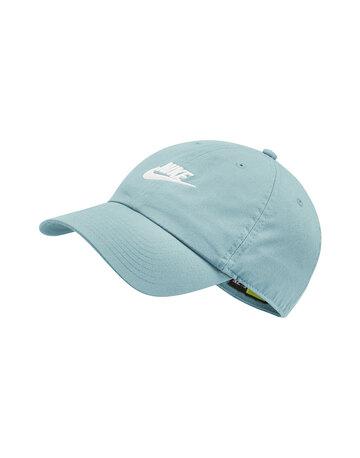 H86 Futura Wash Cap