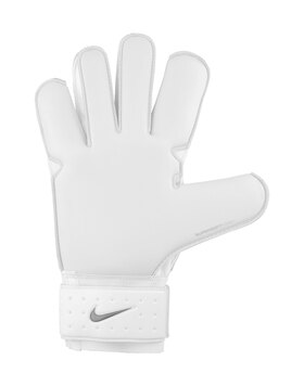 Adult Grip III Goalkeeper Gloves