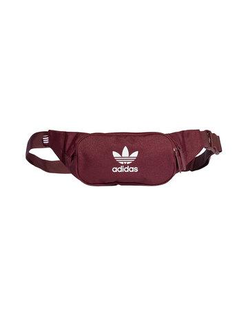 053752524060 Essential Crossbody Bag ...