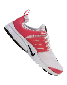 Older Girls Air Presto