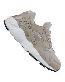 Older Kids Air Huarache