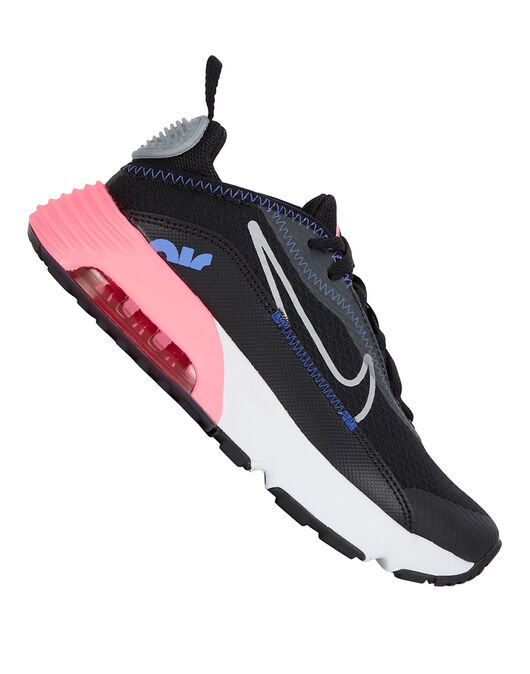 Younger Girls Air Max 2090