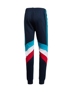 Mens Palmeston Trackpant