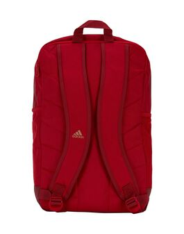 Munster Backpack 2017/18