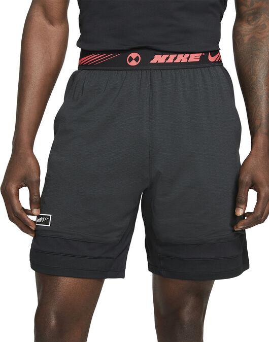 Mens Energy Training Shorts