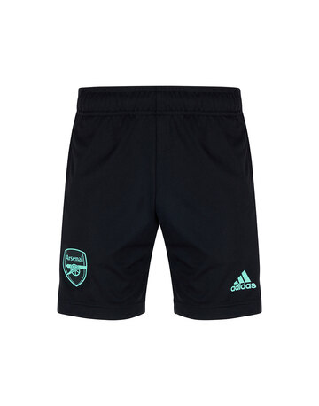 Kids Arsenal 21/22 Training Shorts