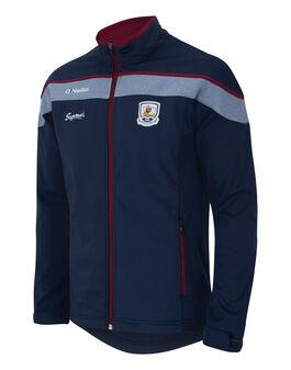 Mens Galway Slaney Softshell Jacket