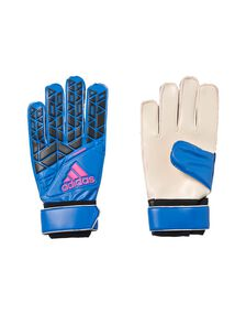 Kids Ace Training Goalkeeper Gloves