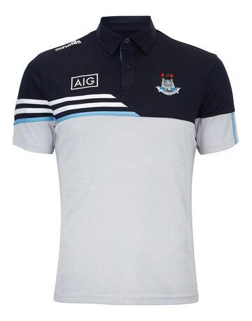 Mens Dublin Nevis Polo