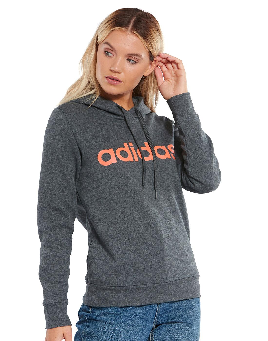 artillería los Impresión  adidas hoodie women's Online Shopping for Women, Men, Kids Fashion &  Lifestyle Free Delivery & Returns! -