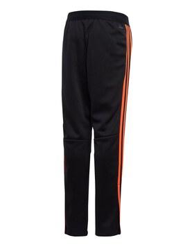 Older Boys 3 Stripe Pant