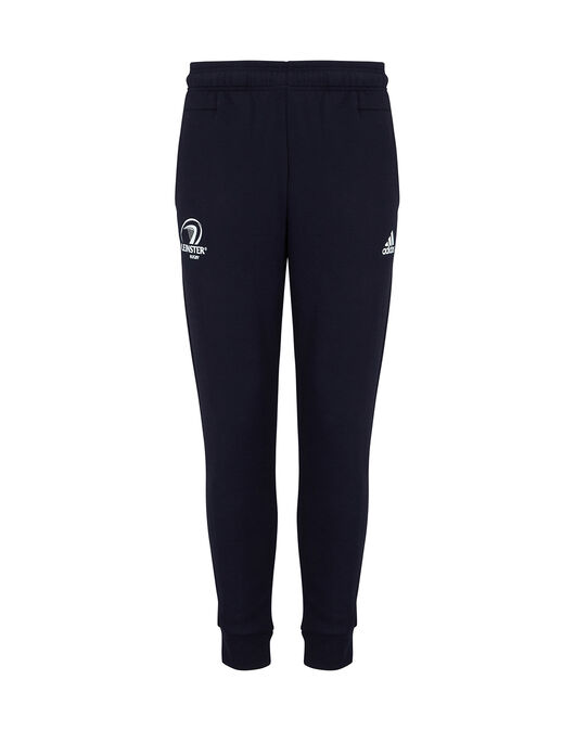 Adult Leinster Sweat Pant 2019/20