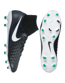 Adult Magista Onda FG Pitch Dark