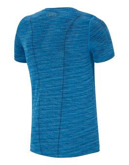 Mens Threadborne Seamless T-Shirt
