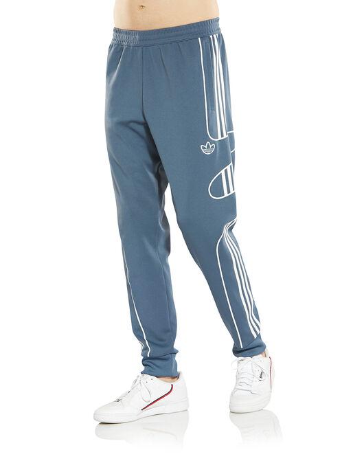 best price super specials new arrivals adidas Originals Mens Flamestrike Joggers