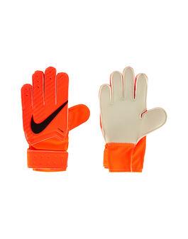 Kids Match Goalkeeper Glove