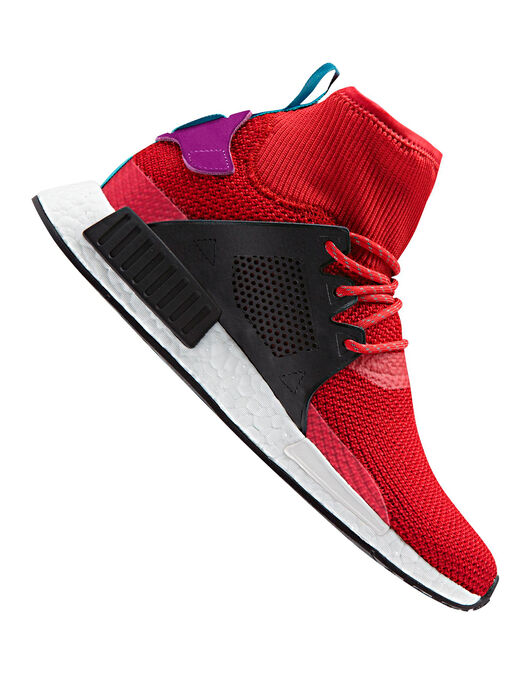 Mens NMD_XR1 WIN