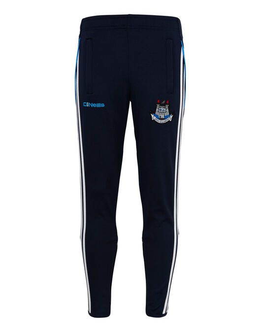 Kids Dublin Abbey Skinny Squad Pant