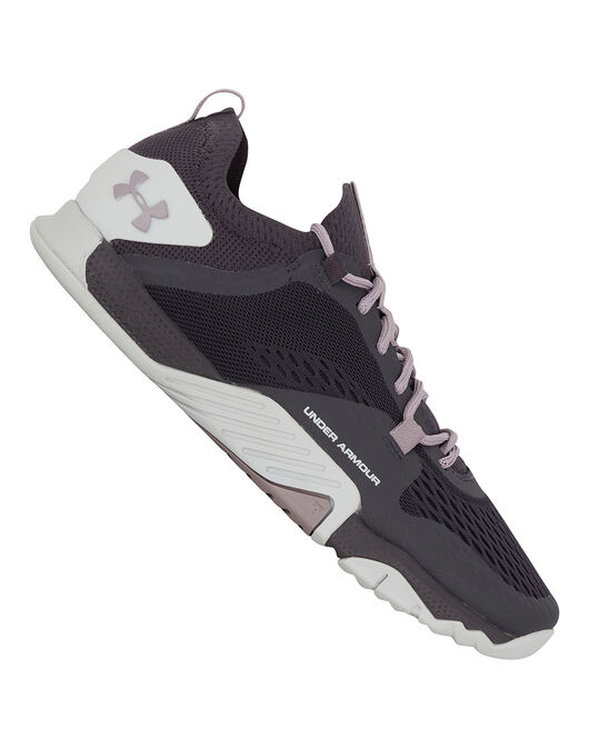 Womens Tribase Reign 2