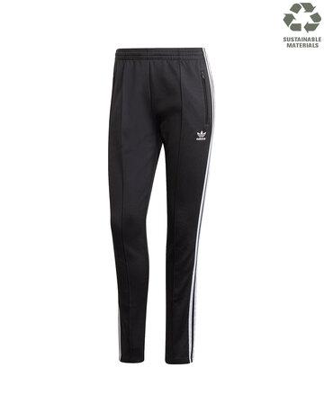 Womens Superstar Pants
