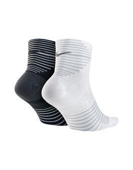 2pack Run Anti Blister Sock