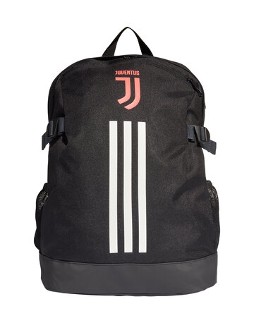 Juventus Back Pack