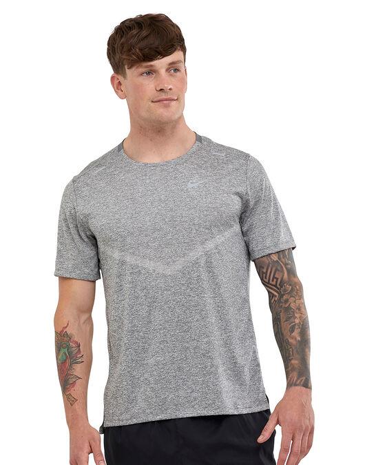 Mens Dry Fit Rise 365 T-shirt