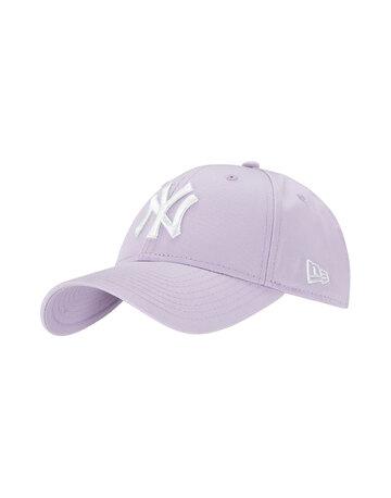 Yankees 940 Cap