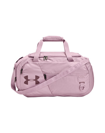Undeniable 4.0 Small Duffle