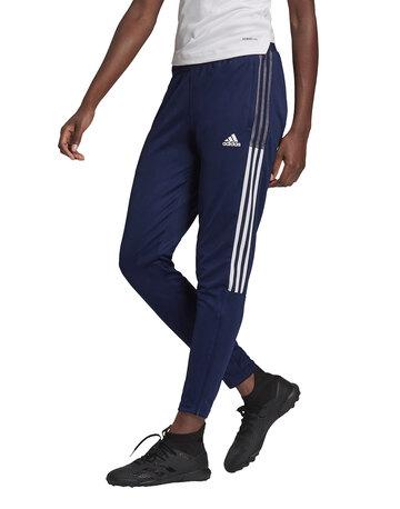 Womens Tiro 21 Training Pants