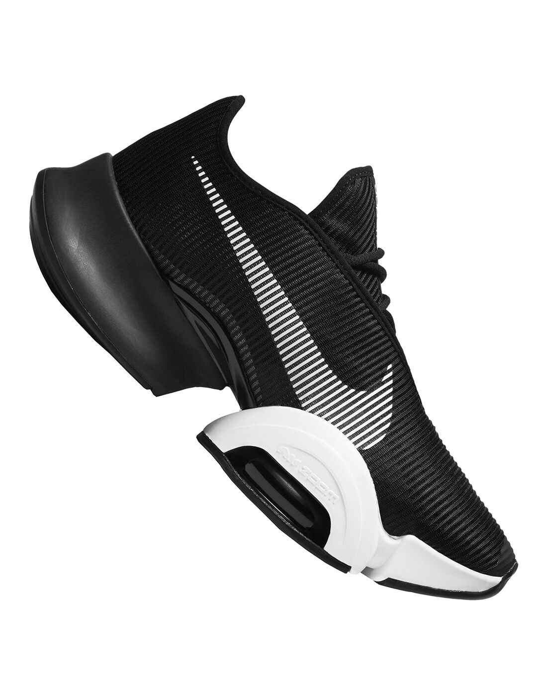 adidas piona femme shoes free patterns | Sites-LSS-Site
