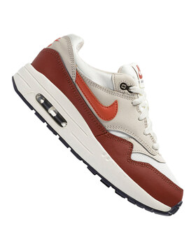 Younger Boys Air Max 1
