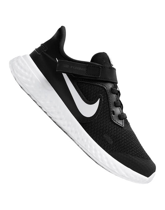 Younger Kids Revolution 5 Flyease