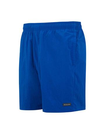Mens Drifter Shorts