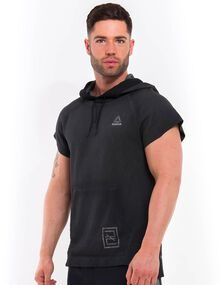 Mens Glory Hoody