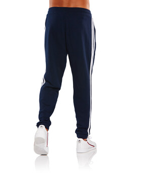 Mens 3-Stripes Pant