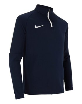 Older Boys Academy Drill Top